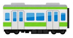 ダウンロード電車